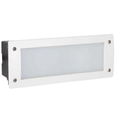 LETI RECESSED WALL LIGHT