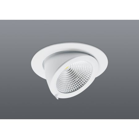 COMPASS LED DOWNLIGHTER