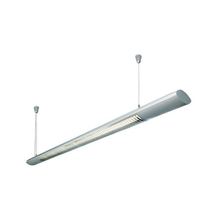 TONI FLUORESCENT CEILING PENDANT LIGHT