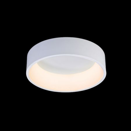 CONCAVE LED CEILING FITTING