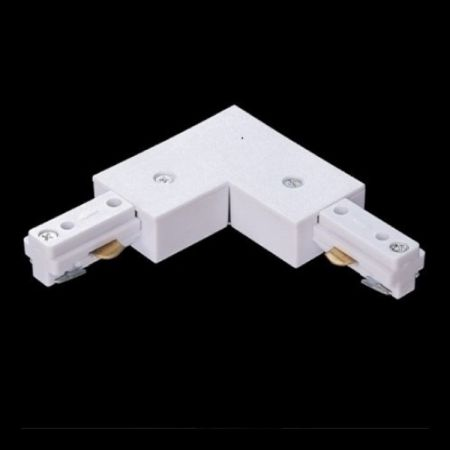 3-WIRED L CONNECTOR