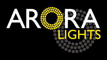 Arora Lights